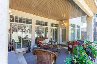 Photo 38: 3 KINGSBURY Crescent: St. Albert House for sale : MLS®# E4216611