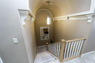 Photo 10: 3 KINGSBURY Crescent: St. Albert House for sale : MLS®# E4216611