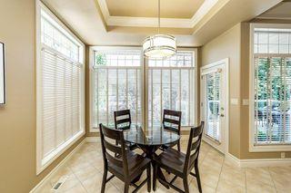 Photo 20: 3 KINGSBURY Crescent: St. Albert House for sale : MLS®# E4216611