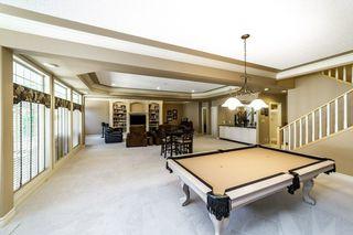 Photo 33: 3 KINGSBURY Crescent: St. Albert House for sale : MLS®# E4216611