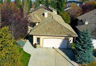 Photo 2: 3 KINGSBURY Crescent: St. Albert House for sale : MLS®# E4216611