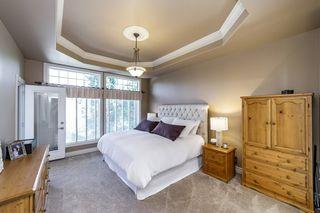 Photo 21: 3 KINGSBURY Crescent: St. Albert House for sale : MLS®# E4216611