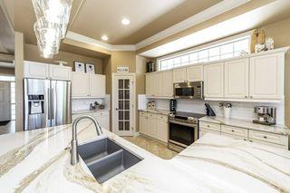 Photo 17: 3 KINGSBURY Crescent: St. Albert House for sale : MLS®# E4216611
