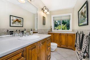 Photo 10: 17095 23 Avenue in Surrey: Pacific Douglas House for sale (South Surrey White Rock)  : MLS®# R2510627