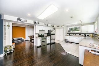 Photo 15: 17095 23 Avenue in Surrey: Pacific Douglas House for sale (South Surrey White Rock)  : MLS®# R2510627
