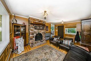 Photo 7: 17095 23 Avenue in Surrey: Pacific Douglas House for sale (South Surrey White Rock)  : MLS®# R2510627