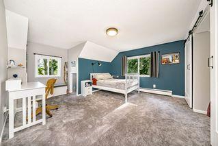 Photo 12: 17095 23 Avenue in Surrey: Pacific Douglas House for sale (South Surrey White Rock)  : MLS®# R2510627