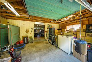 Photo 13: 17095 23 Avenue in Surrey: Pacific Douglas House for sale (South Surrey White Rock)  : MLS®# R2510627