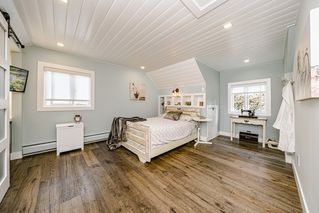 Photo 11: 17095 23 Avenue in Surrey: Pacific Douglas House for sale (South Surrey White Rock)  : MLS®# R2510627