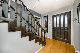 Photo 5: 17095 23 Avenue in Surrey: Pacific Douglas House for sale (South Surrey White Rock)  : MLS®# R2510627