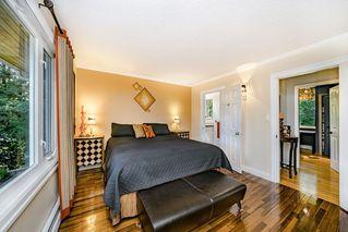 Photo 8: 17095 23 Avenue in Surrey: Pacific Douglas House for sale (South Surrey White Rock)  : MLS®# R2510627