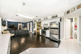 Photo 16: 17095 23 Avenue in Surrey: Pacific Douglas House for sale (South Surrey White Rock)  : MLS®# R2510627