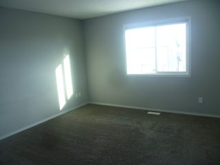 Photo 15: 17013 120 Street in Edmonton: House Duplex for rent