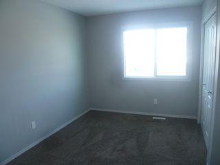 Photo 19: 17013 120 Street in Edmonton: House Duplex for rent