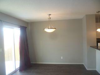 Photo 9: 17013 120 Street in Edmonton: House Duplex for rent