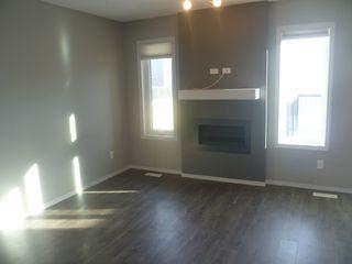 Photo 7: 17013 120 Street in Edmonton: House Duplex for rent