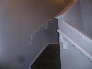 Photo 13: 17013 120 Street in Edmonton: House Duplex for rent