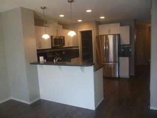 Photo 6: 17013 120 Street in Edmonton: House Duplex for rent