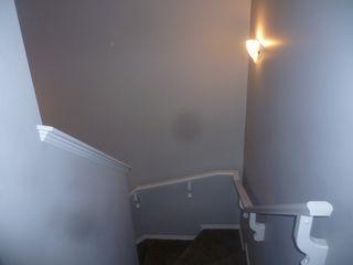 Photo 23: 17013 120 Street in Edmonton: House Duplex for rent