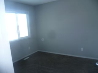 Photo 20: 17013 120 Street in Edmonton: House Duplex for rent