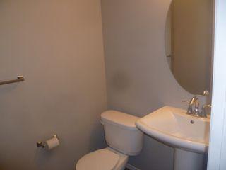 Photo 12: 17013 120 Street in Edmonton: House Duplex for rent