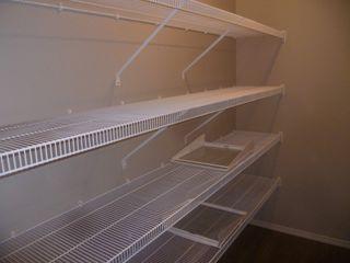 Photo 10: 17013 120 Street in Edmonton: House Duplex for rent