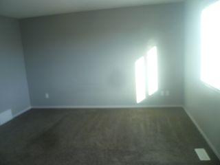 Photo 18: 17013 120 Street in Edmonton: House Duplex for rent