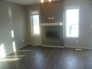 Photo 8: 17013 120 Street in Edmonton: House Duplex for rent