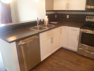 Photo 3: 17013 120 Street in Edmonton: House Duplex for rent