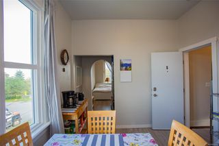 Photo 30: 522 Hecate St in : Na Old City Multi Family for sale (Nanaimo)  : MLS®# 862600
