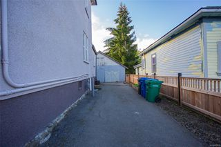 Photo 45: 522 Hecate St in : Na Old City Multi Family for sale (Nanaimo)  : MLS®# 862600