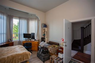 Photo 12: 522 Hecate St in : Na Old City Multi Family for sale (Nanaimo)  : MLS®# 862600