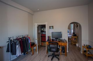 Photo 19: 522 Hecate St in : Na Old City Multi Family for sale (Nanaimo)  : MLS®# 862600