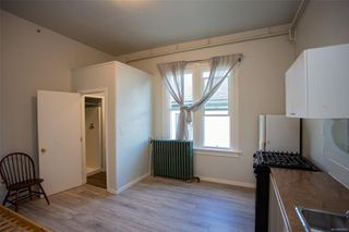 Photo 13: 522 Hecate St in : Na Old City Multi Family for sale (Nanaimo)  : MLS®# 862600
