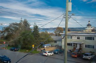 Photo 8: 522 Hecate St in : Na Old City Multi Family for sale (Nanaimo)  : MLS®# 862600