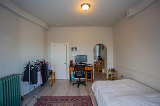 Photo 18: 522 Hecate St in : Na Old City Multi Family for sale (Nanaimo)  : MLS®# 862600