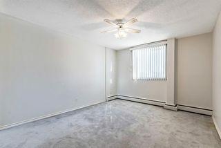 Photo 9: 15D 80 Galbraith Drive SW in Calgary: Glamorgan Apartment for sale : MLS®# A1058973