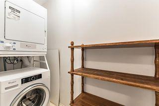 Photo 18: 15D 80 Galbraith Drive SW in Calgary: Glamorgan Apartment for sale : MLS®# A1058973