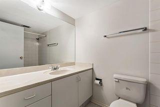 Photo 10: 15D 80 Galbraith Drive SW in Calgary: Glamorgan Apartment for sale : MLS®# A1058973