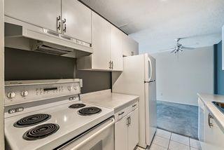 Photo 14: 15D 80 Galbraith Drive SW in Calgary: Glamorgan Apartment for sale : MLS®# A1058973