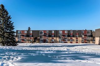Photo 22: 15D 80 Galbraith Drive SW in Calgary: Glamorgan Apartment for sale : MLS®# A1058973