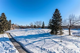 Main Photo: 15D 80 Galbraith Drive SW in Calgary: Glamorgan Apartment for sale : MLS®# A1058973