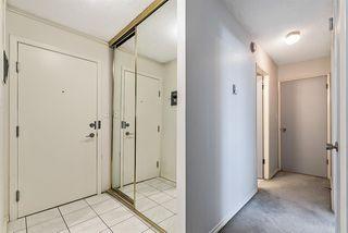 Photo 2: 15D 80 Galbraith Drive SW in Calgary: Glamorgan Apartment for sale : MLS®# A1058973