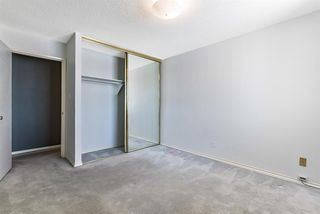 Photo 12: 15D 80 Galbraith Drive SW in Calgary: Glamorgan Apartment for sale : MLS®# A1058973