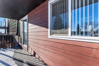 Photo 13: 15D 80 Galbraith Drive SW in Calgary: Glamorgan Apartment for sale : MLS®# A1058973