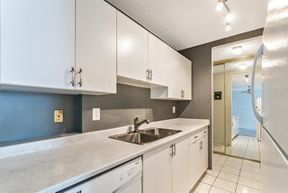 Photo 4: 15D 80 Galbraith Drive SW in Calgary: Glamorgan Apartment for sale : MLS®# A1058973