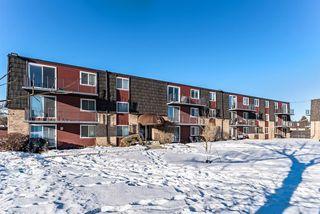 Photo 21: 15D 80 Galbraith Drive SW in Calgary: Glamorgan Apartment for sale : MLS®# A1058973