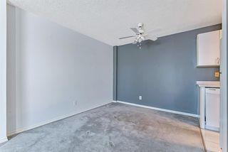 Photo 15: 15D 80 Galbraith Drive SW in Calgary: Glamorgan Apartment for sale : MLS®# A1058973