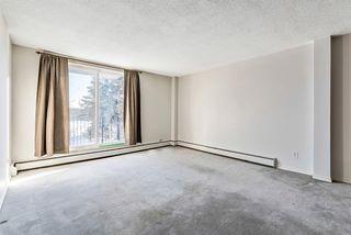 Photo 16: 15D 80 Galbraith Drive SW in Calgary: Glamorgan Apartment for sale : MLS®# A1058973