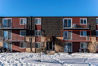 Photo 20: 15D 80 Galbraith Drive SW in Calgary: Glamorgan Apartment for sale : MLS®# A1058973